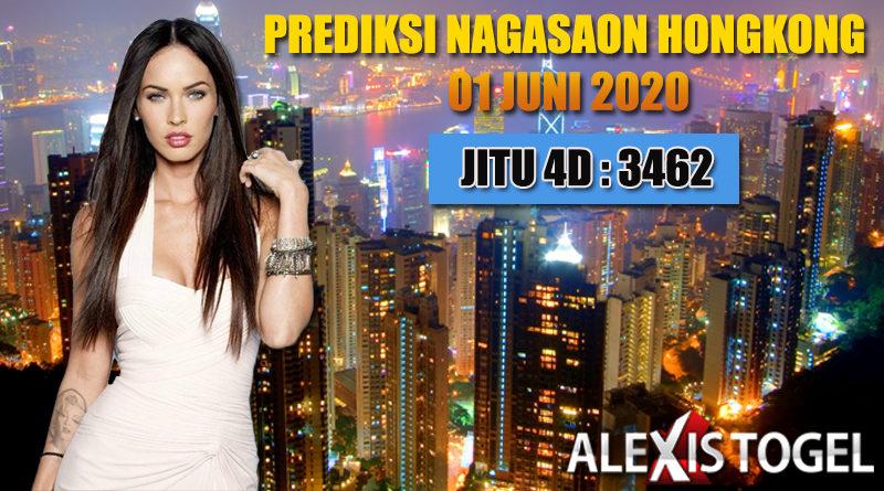 prediksi-nagasaon-hongkong-01-juin-2020