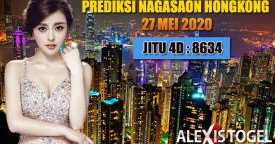 prediksi-nagasaon-hongkong-27-mei-2020