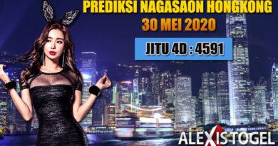 prediksi-nagasaon-hongkong-30-mei-2020
