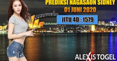 prediksi-nagasaon-sidney-01-juni-2020