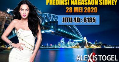 prediksi-nagasaon-sidney-28-mei-2020