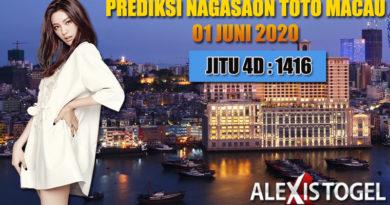 prediksi-nagasaon-toto-macau-01-juni-2020