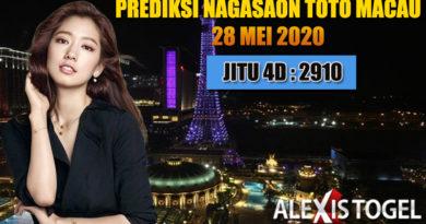 prediksi-nagasaon-toto-macau-28-mei-2020