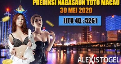 prediksi-nagasaon-toto-macau-30-mei-2020