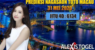 prediksi-nagasaon-toto-macau-31-mei-2020