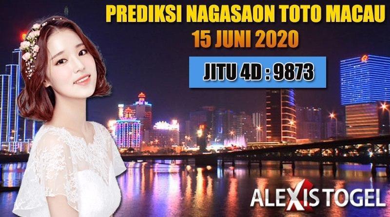 prediksi-nagasaon-toto-macau-15-juni-2020