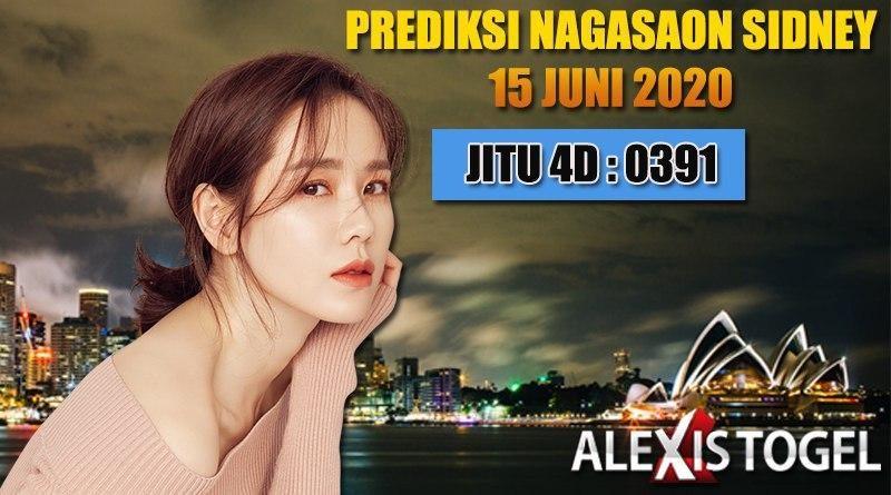 prediksi-nagasaon-sidney-15-juni-2020