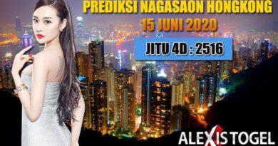 prediksi-nagasaon-hongkong-15-juni-2020
