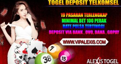 daftar-situs-togel-deposit-telkomsel