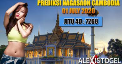 prediksi-nagasaon-cambodia-01-juli-2020