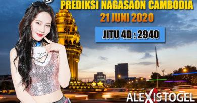 prediksi-nagasaon-cambodia-21-juni-2020