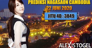 prediksi-nagasaon-cambodia-22-juni-2020