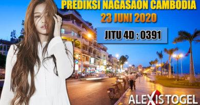 prediksi-nagasaon-cambodia-23-juni-2020