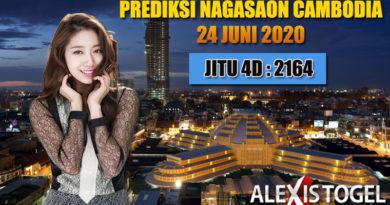 prediksi-nagasaon-cambodia-24-juni-2020