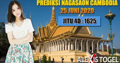 prediksi-nagasaon-cambodia-25-juni-2020