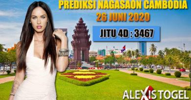 prediksi-nagasaon-cambodia-26-juni-2020