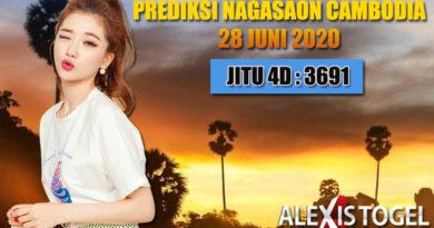 prediksi-nagasaon-cambodia-28-juni-2020