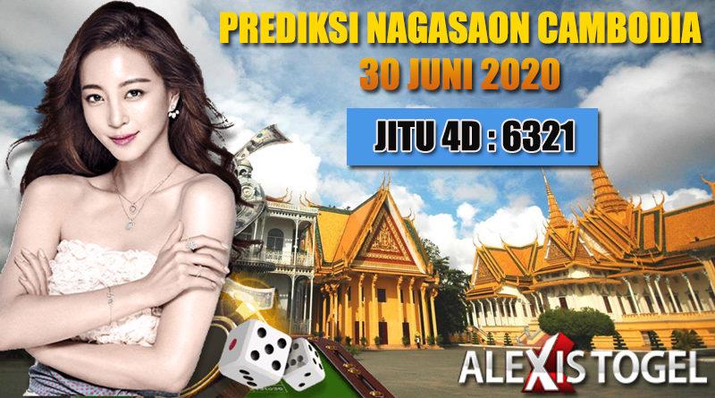 prediksi-nagasaon-cambodia-30-juni-2020