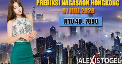 prediksi-nagasaon-hongkong-01-julii-2020