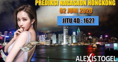 prediksi-nagasaon-hongkong-02-juni-2020