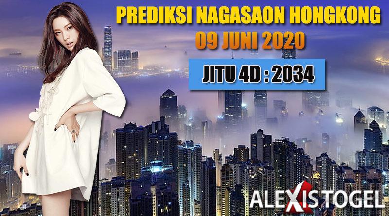 prediksi-nagasaon-hongkong-09-juni-2020