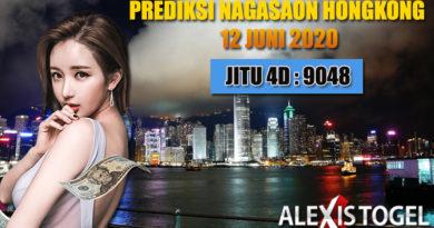 prediksi-nagasaon-hongkong-12-juni-2020