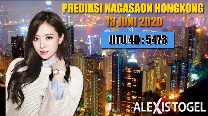 prediksi-nagasaon-hongkong-13-juni-2020