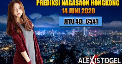 prediksi-nagasaon-hongkong-14-juni-2020