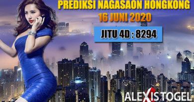 prediksi-nagasaon-hongkong-16-juni-2020