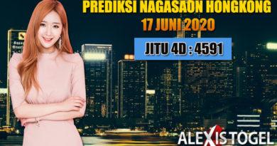 prediksi-nagasaon-hongkong-17-juni-2020
