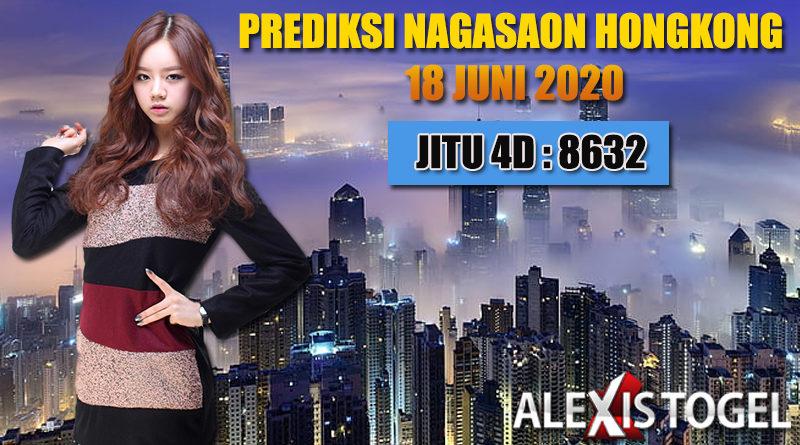prediksi-nagasaon-hongkong-18-juni-2020