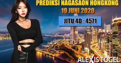 prediksi-nagasaon-hongkong-19-juni-2020