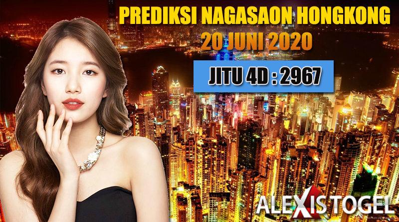 prediksi-nagasaon-hongkong-20-juni-2020
