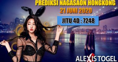 prediksi-nagasaon-hongkong-21-juni-2020