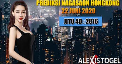 prediksi-nagasaon-hongkong-22-juni-2020