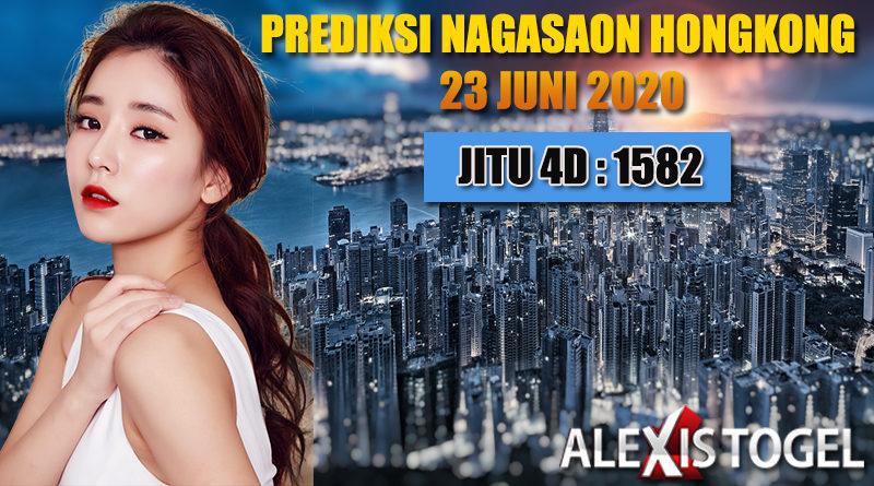 prediksi-nagasaon-hongkong-23-juni-2020