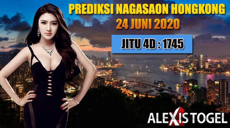 prediksi-nagasaon-hongkong-24-juni-2020