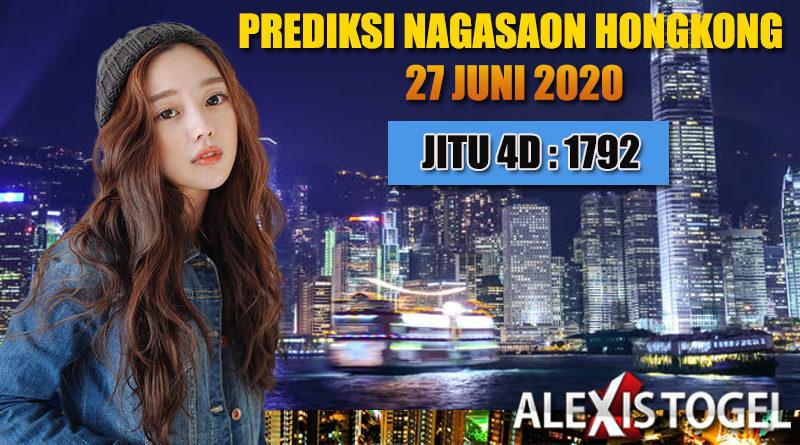 prediksi-nagasaon-hongkong-27-juni-2020