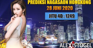 prediksi-nagasaon-hongkong-28-juni-2020