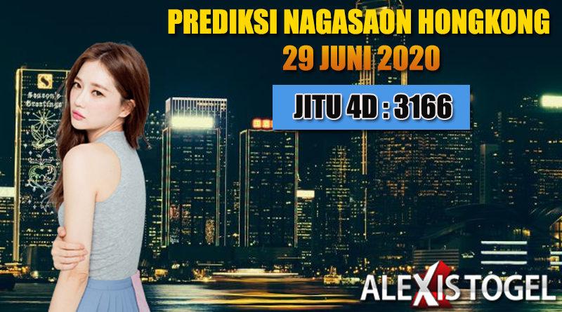 prediksi-nagasaon-hongkong-29-juni-2020