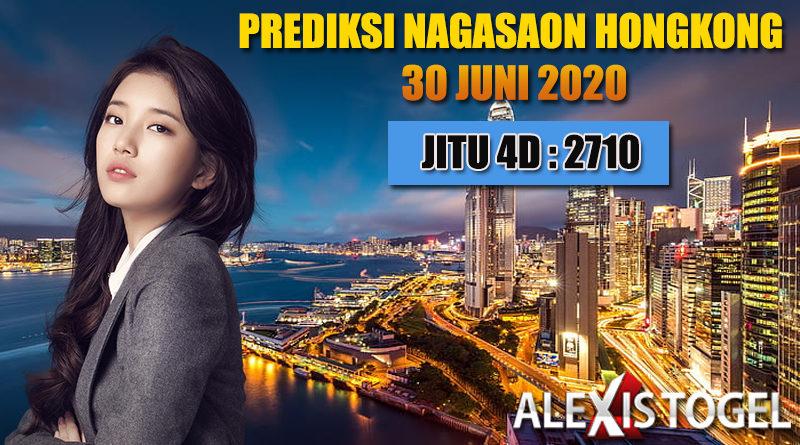 prediksi-nagasaon-hongkong-30-juni-2020