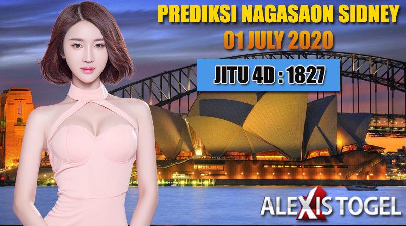 prediksi-nagasaon-sidney-01-july-2020