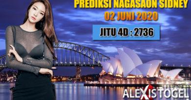 prediksi-nagasaon-sidney-02-juni-2020