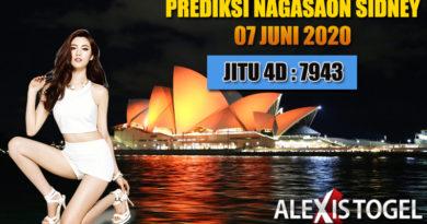 prediksi-nagasaon-sidney-07-juni-2020