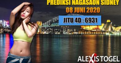 prediksi-nagasaon-sidney-08-juni-2020