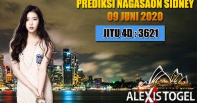 prediksi-nagasaon-sidney-09-juni-2020