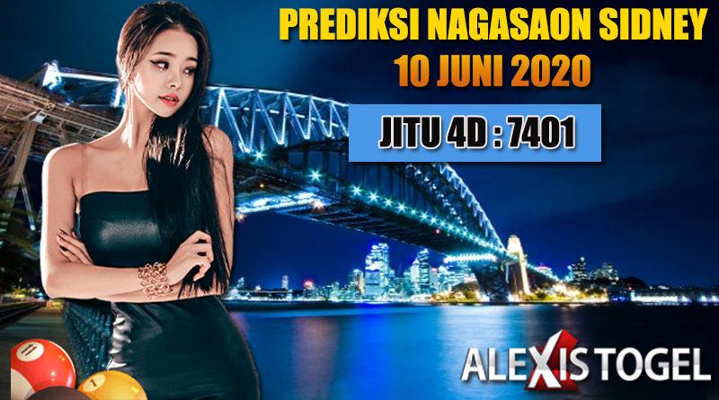 prediksi-nagasaon-sidney-10-juni-2020