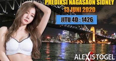 prediksi-nagasaon-sidney-13-juni-2020