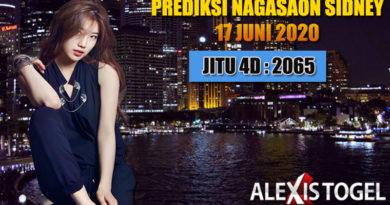 prediksi-nagasaon-sidney-17-juni-2020