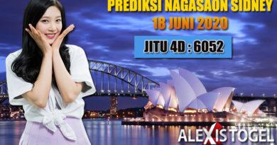 prediksi-nagasaon-sidney-18-juni-2020